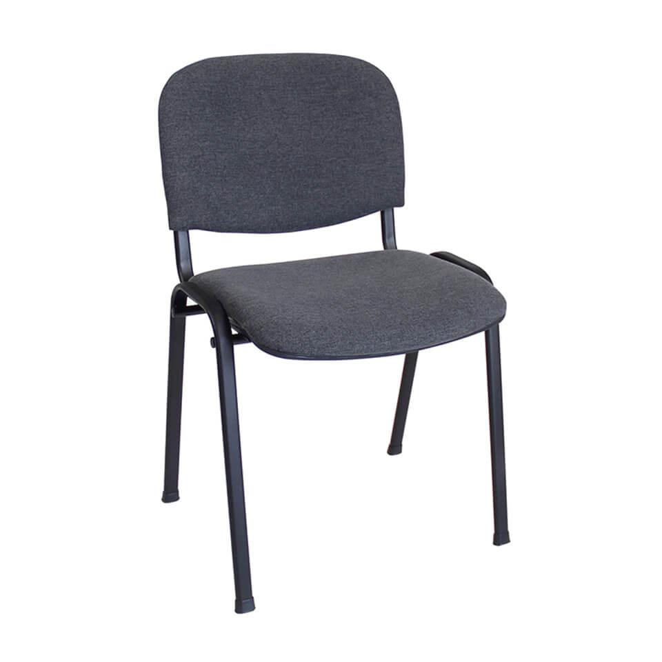 Wynajem Mebli biurowych Krzesło Easy