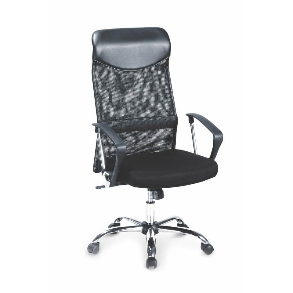 Wynajem Mebli biurowych Fotel V-Max Elite