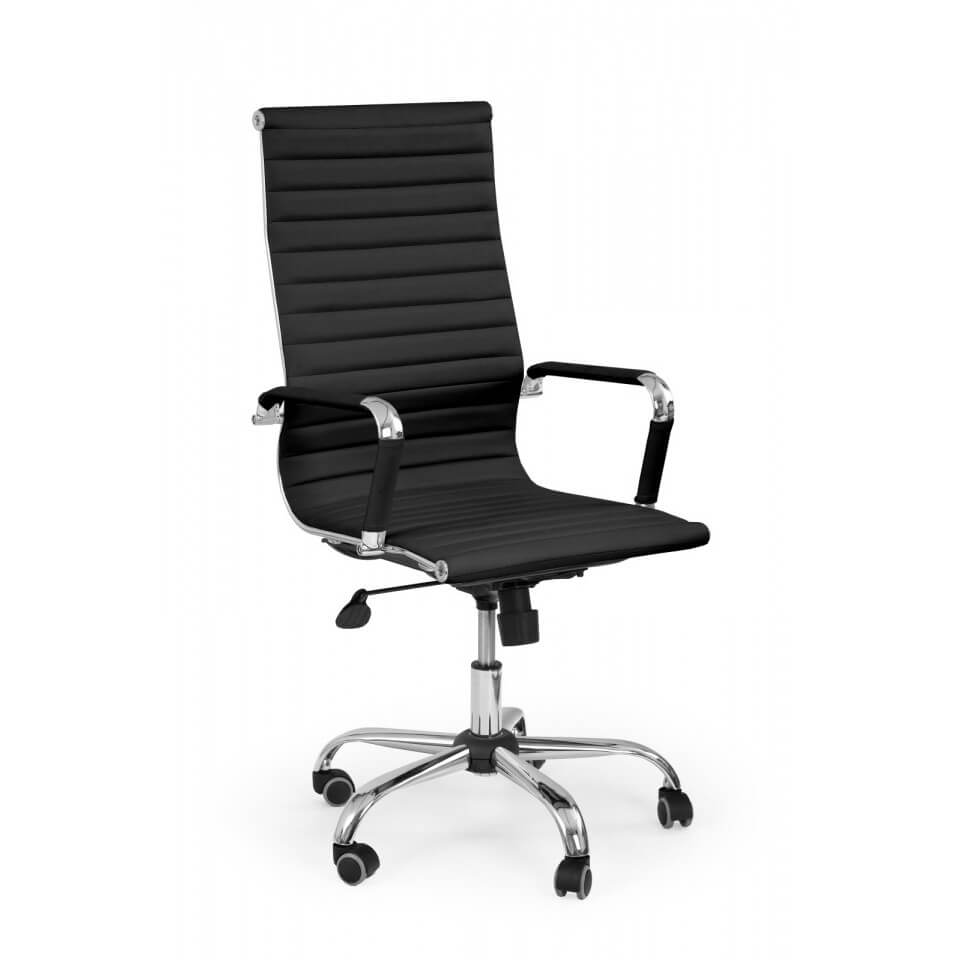 Galactic Eco Komfort - Wypożyczalnia mebli biurowych