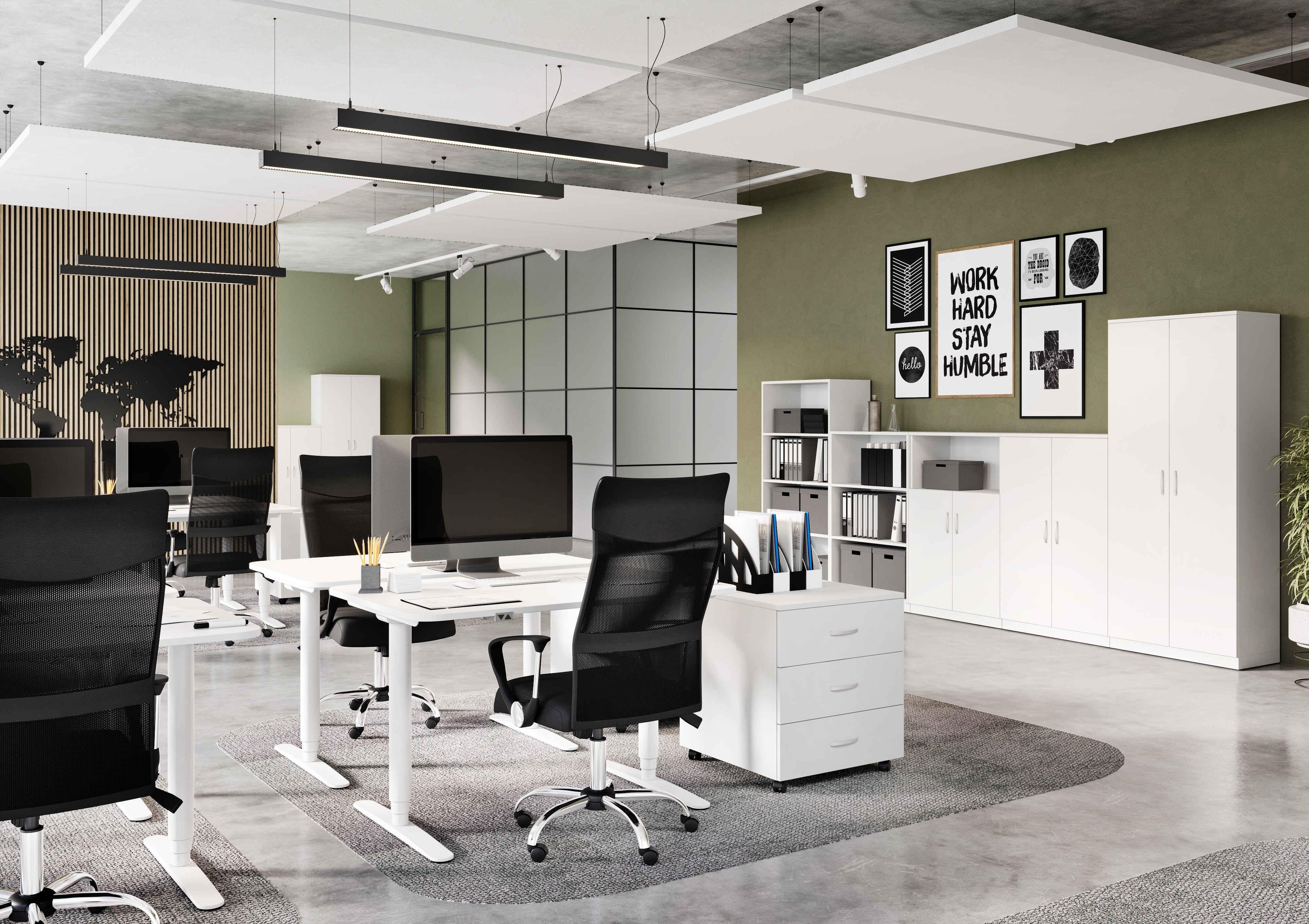 V-Max-Elite - Wypożyczalnia mebli biurowych